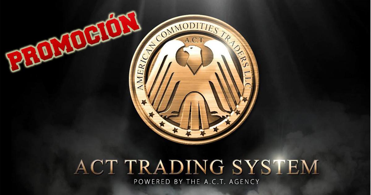 act-promocion-2junio