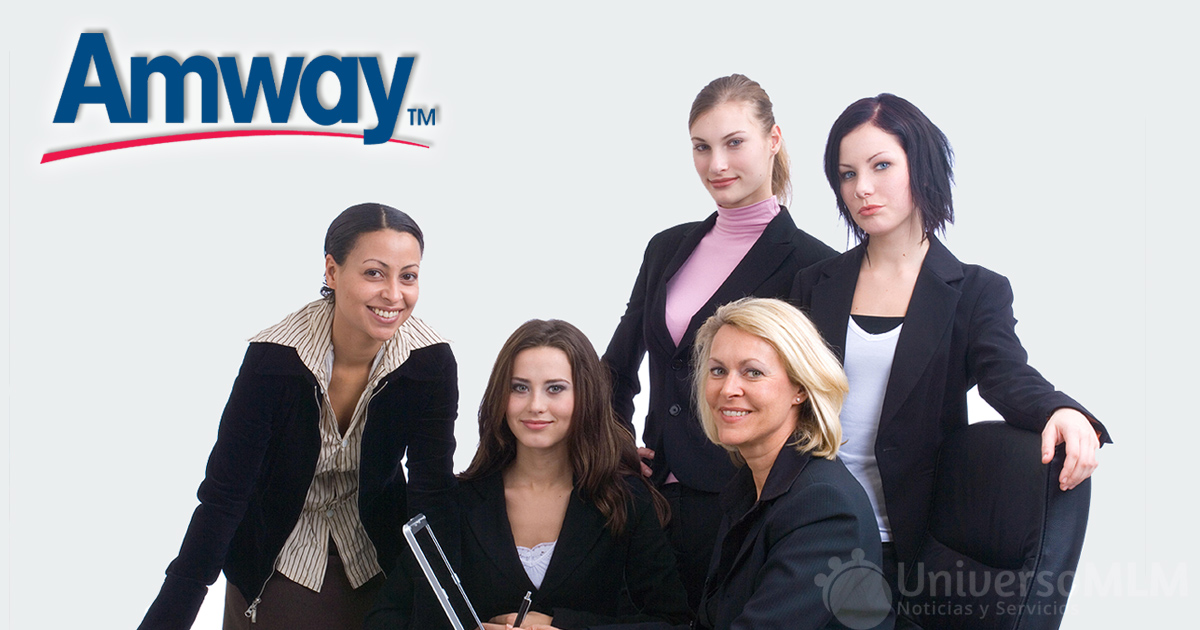amway-mujer-emprendedora