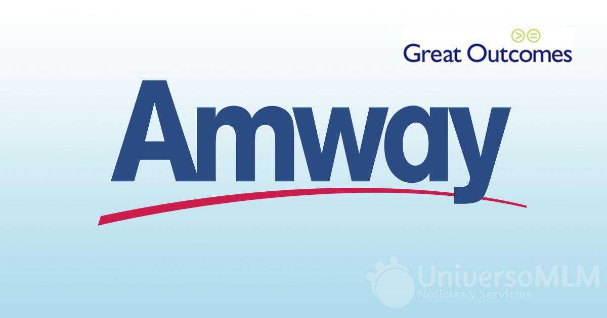 amwaygreatoutcomes