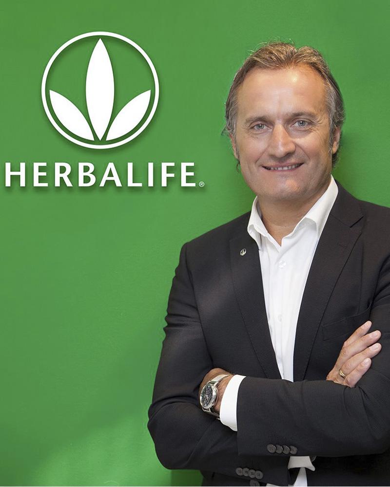 carlos-barroso-herbalife-entrevista