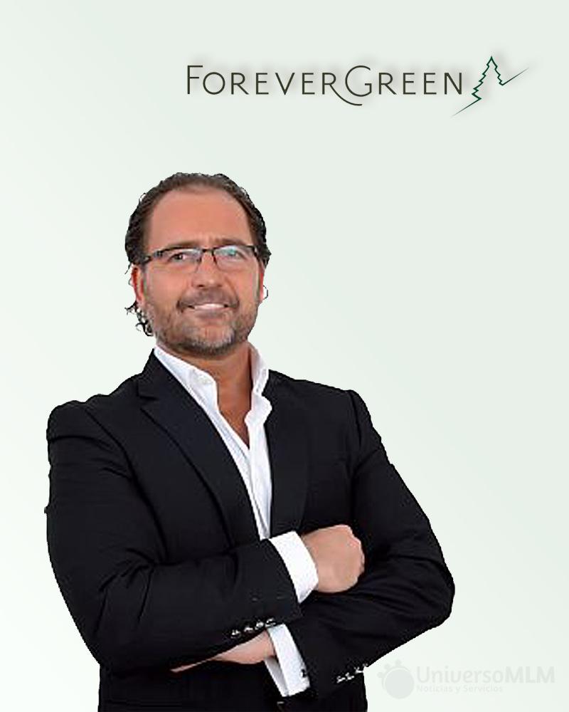 forevergreen-jorg
