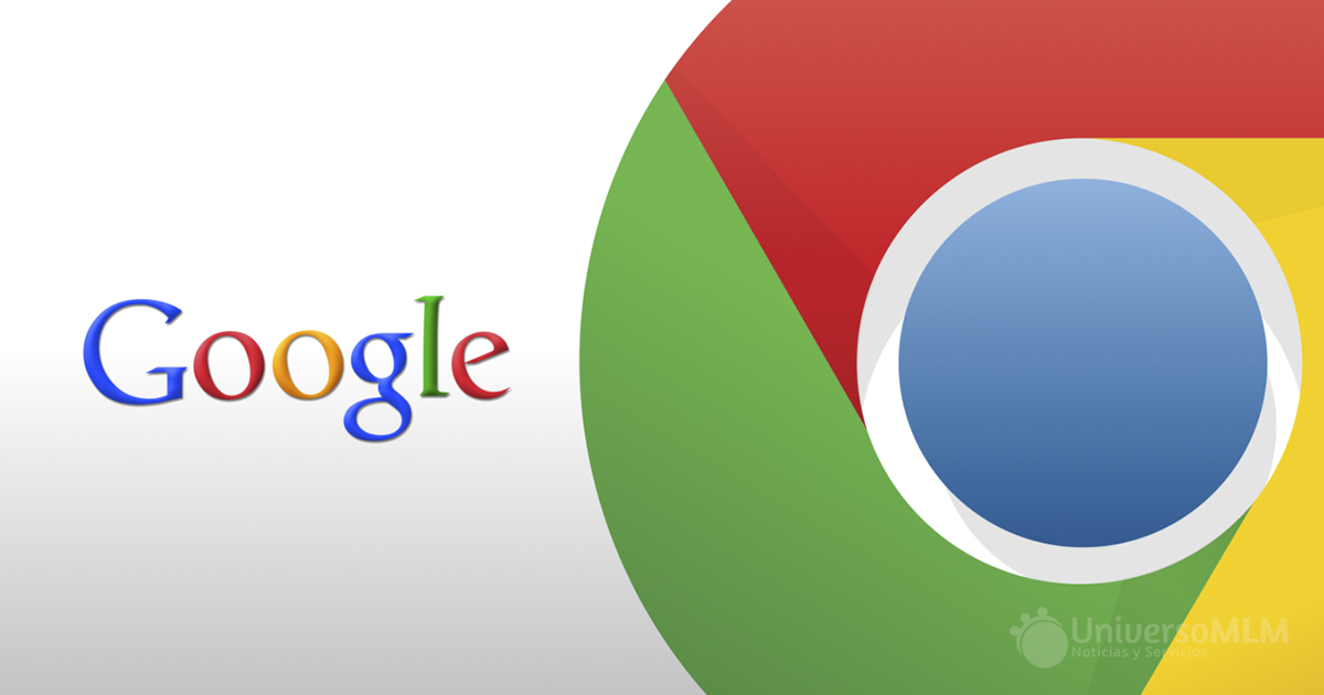 google-buscadas