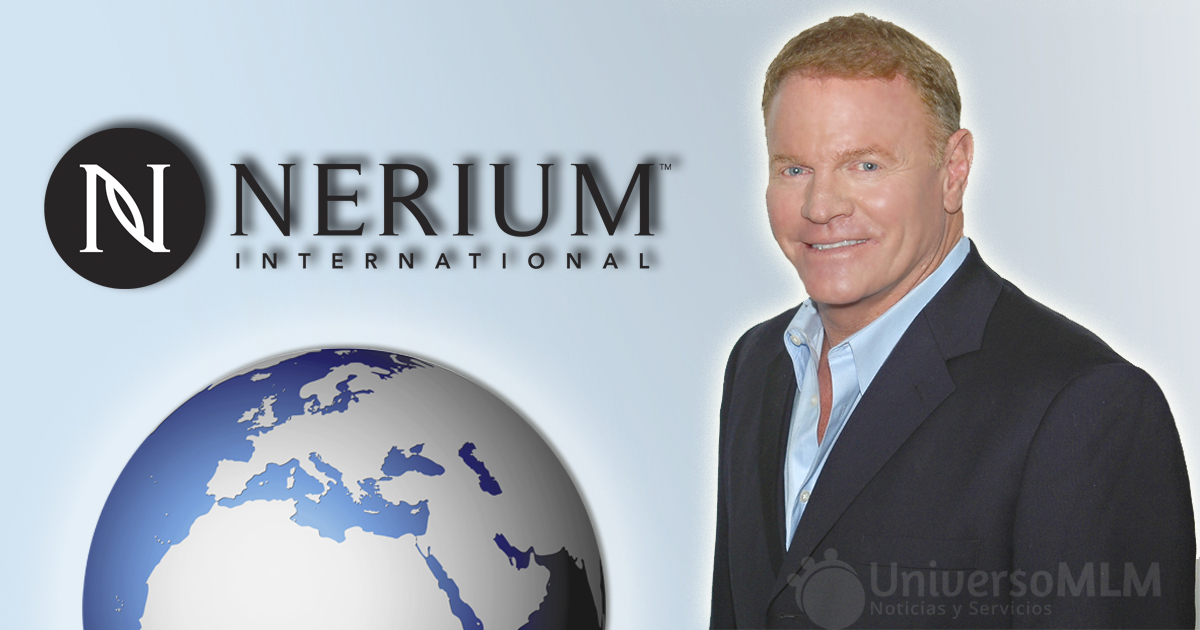 nerium-jeff-olson-world