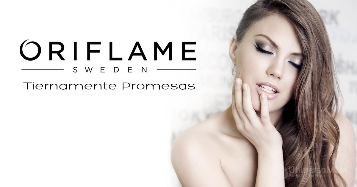 oriflame-tiernamente-promesas