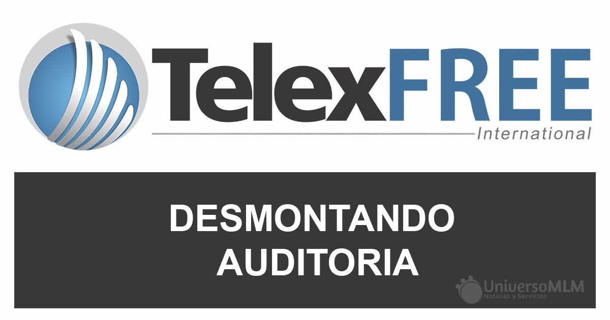 telexfree-auditoria