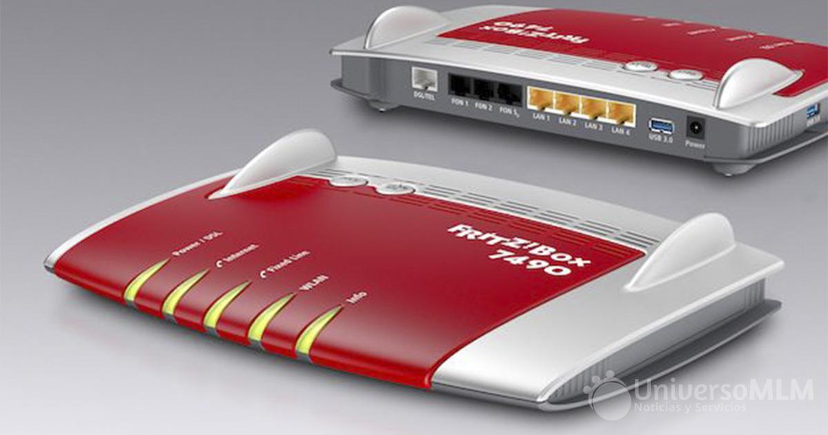 Prepárate para la velocidad del Wi-Fi 802.11ax