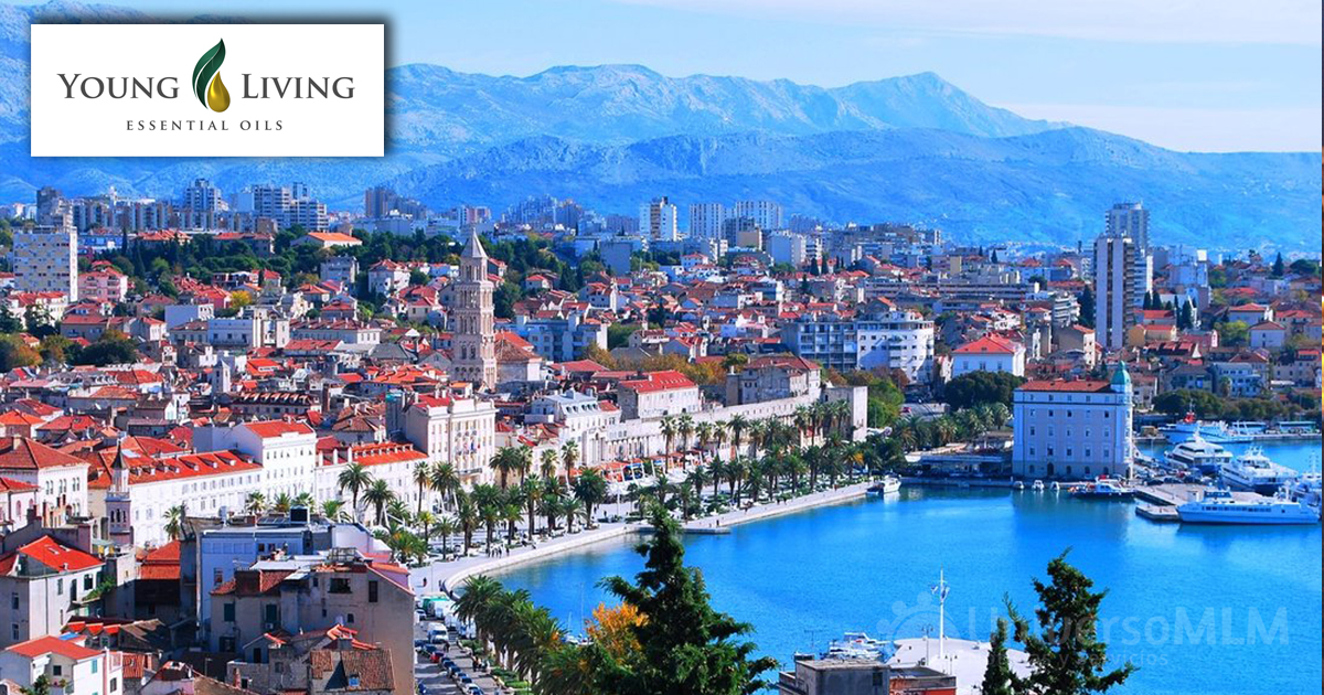 young-living-croacia1