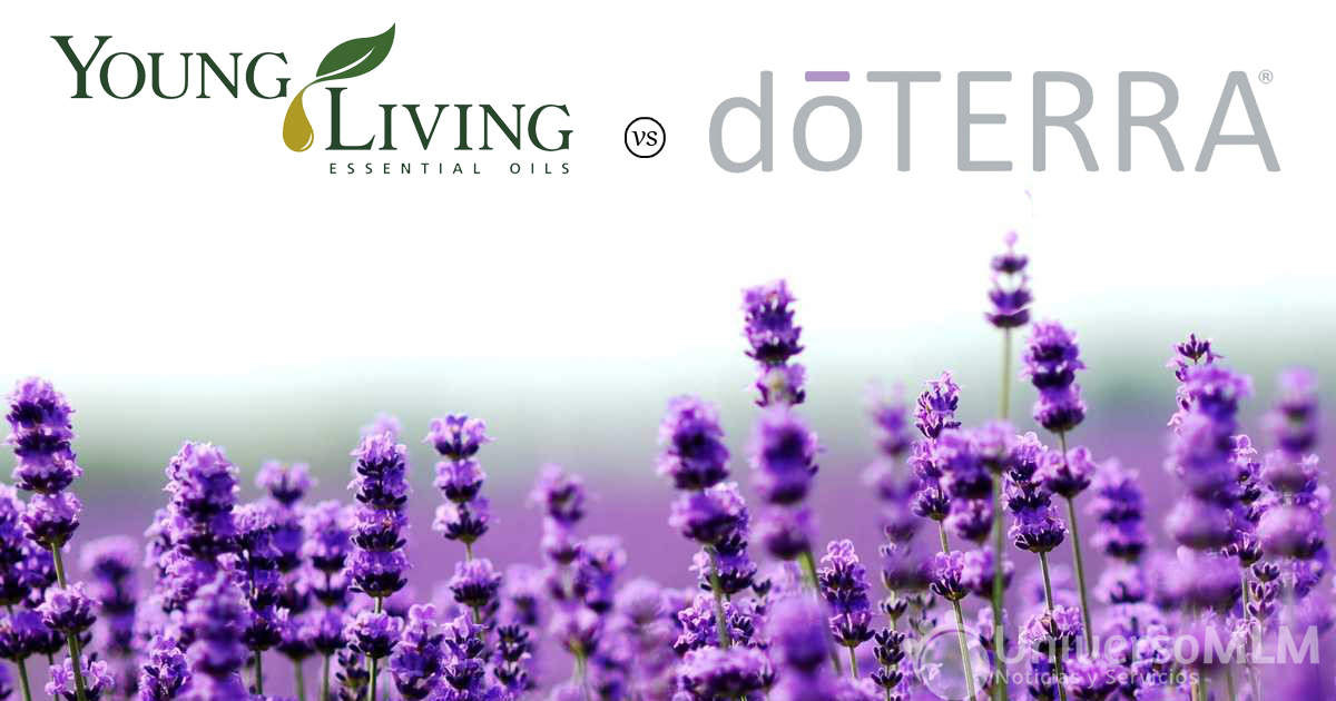young-living-vs-doterra
