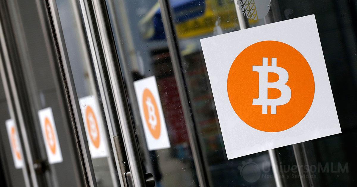 Australia subasta 13,1 millones dólares en bitcoin