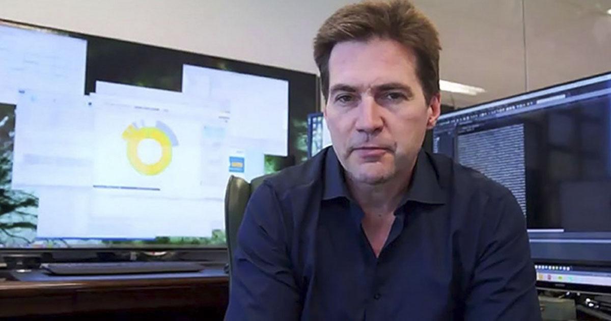Craig Wright confesó ser el creador de BitCoin