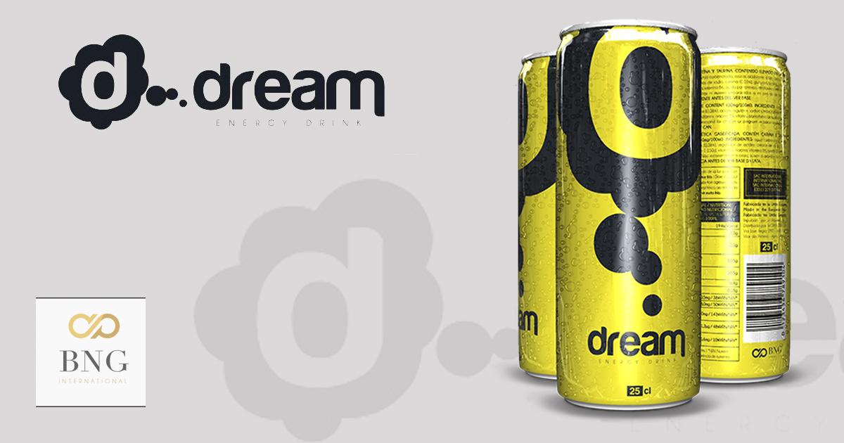 bng-dreams-comunicado