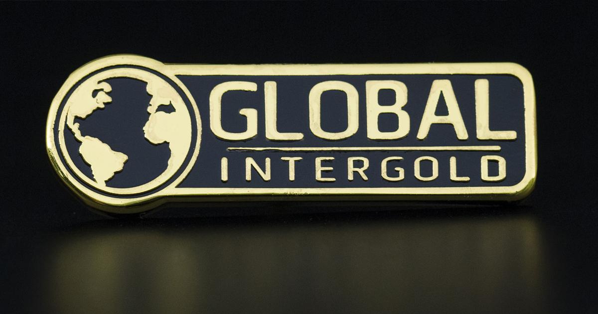 global-intergold