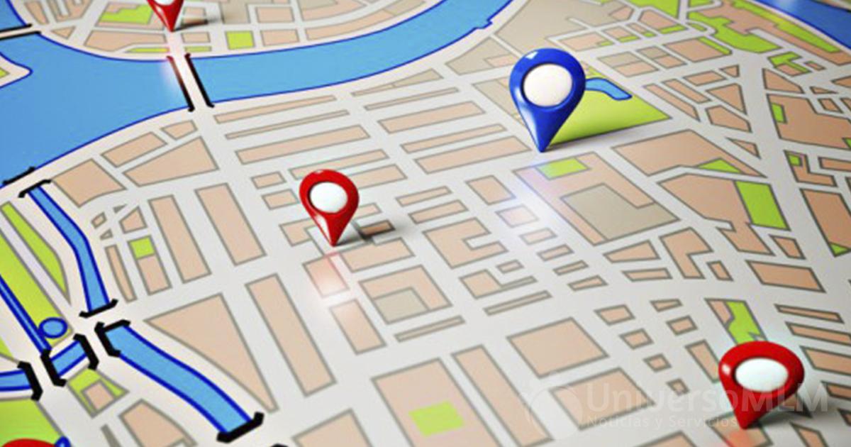 Google Maps funcionará sin conexión a internet