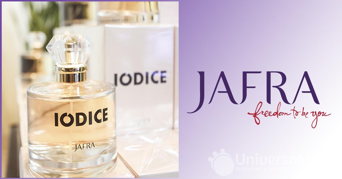 jafrap