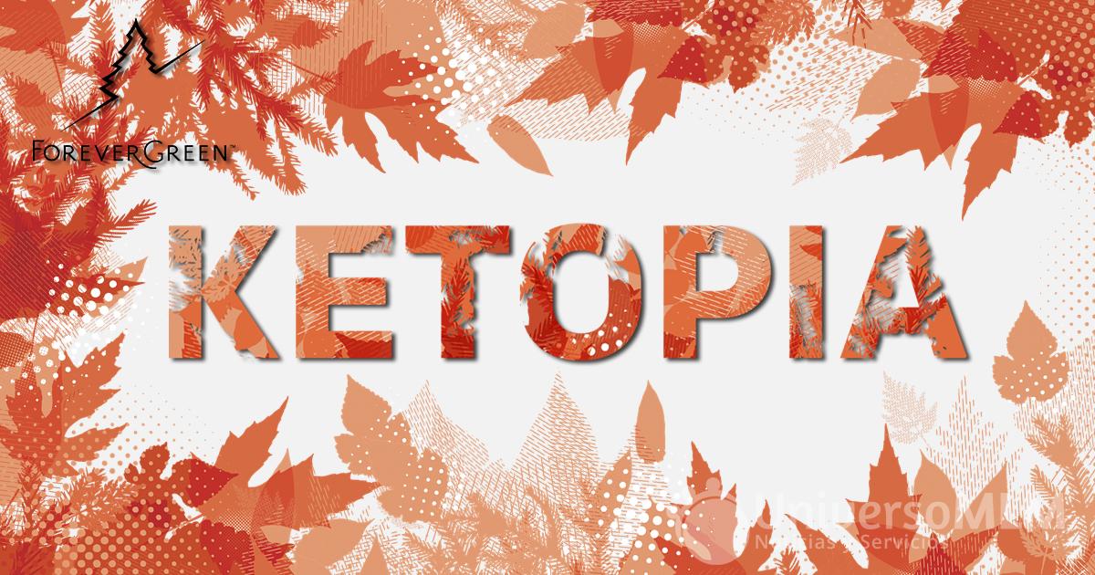 ketopiafgp1