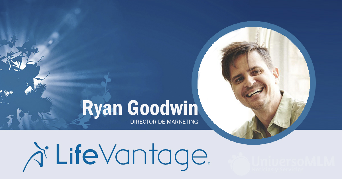 lifevantage-ryam-goodwin