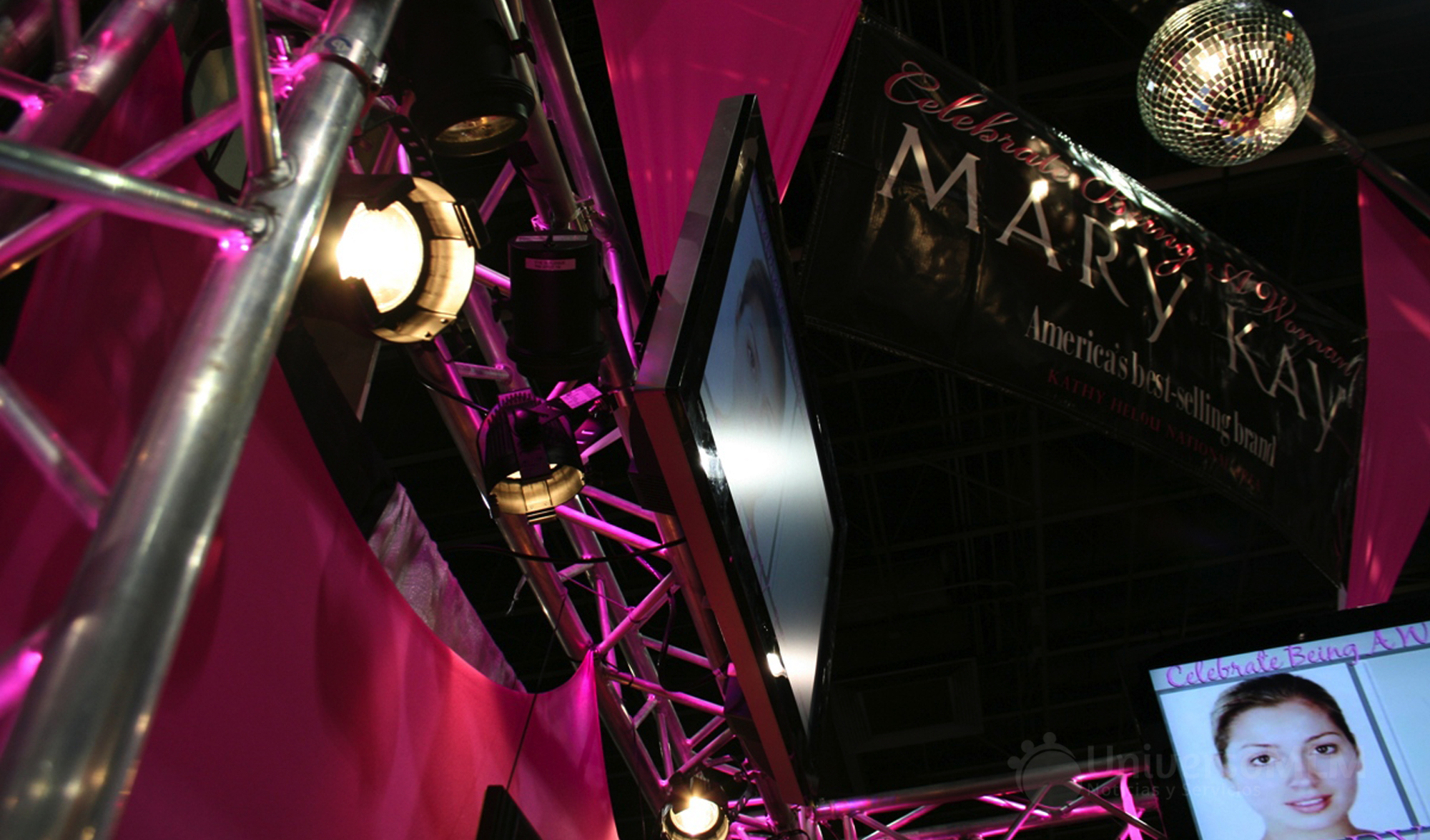 mary-kay-awards-3