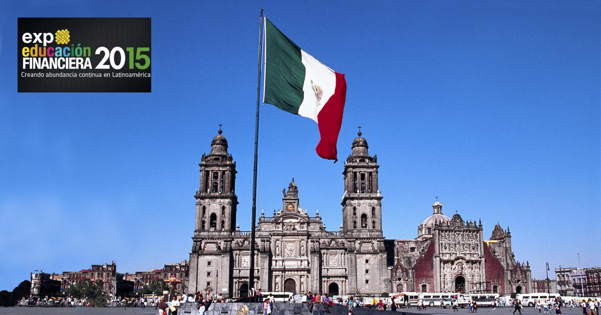mexico-expo-financiera