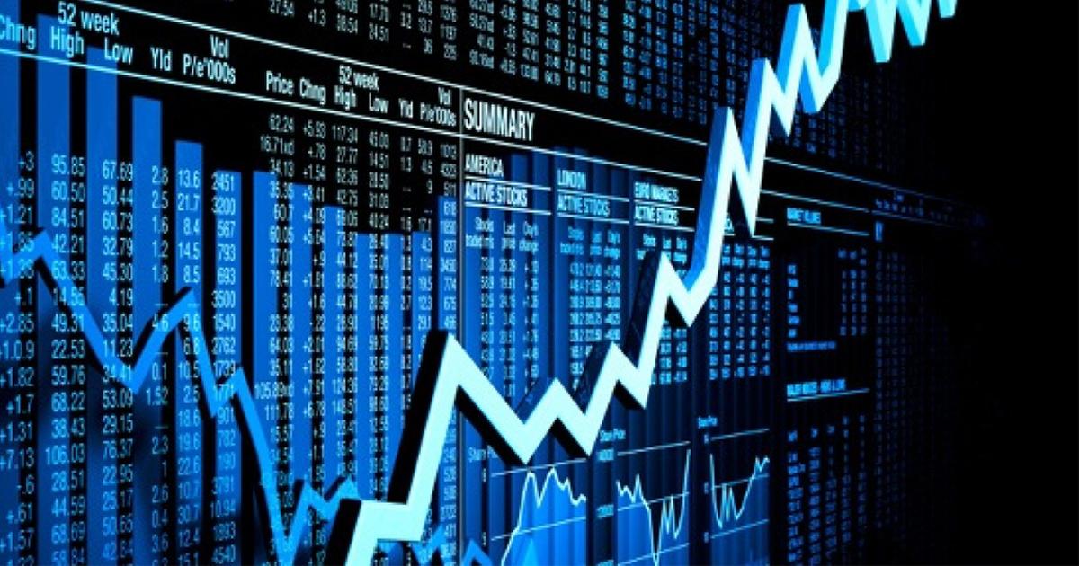 Indice de las empresas con mejor reputación corporativa de Merco Colombia