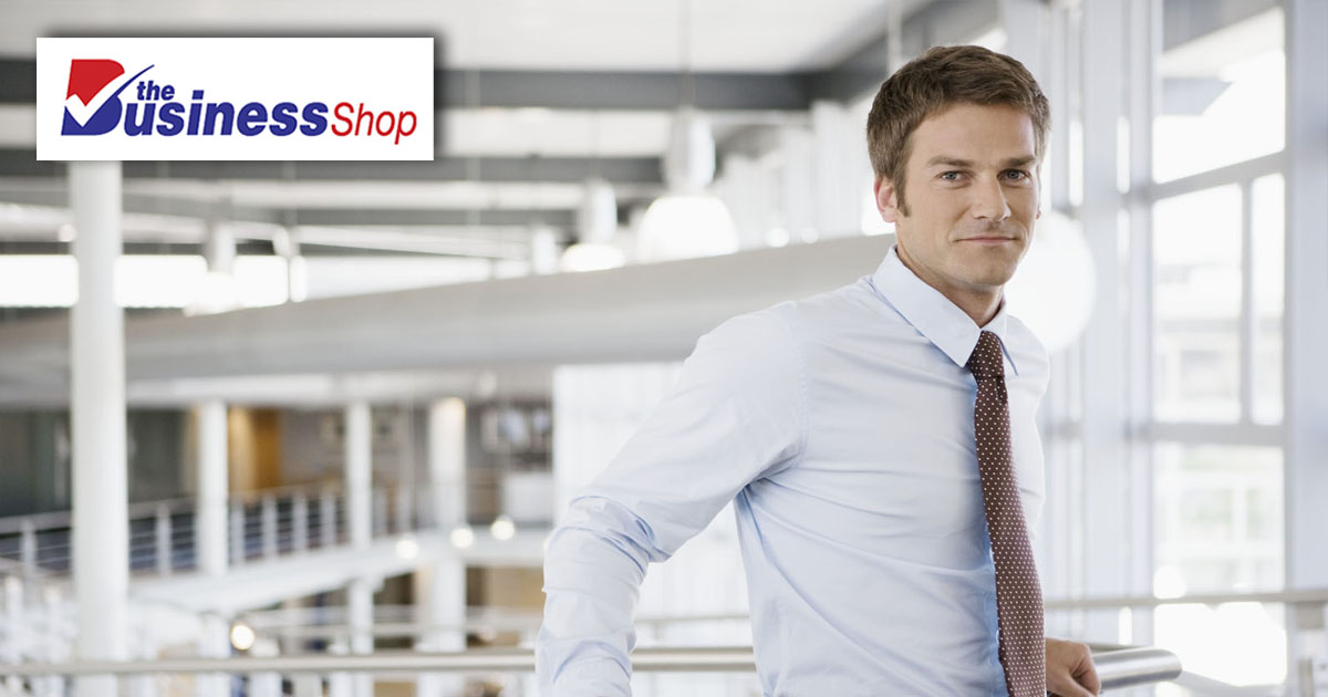 the-business-shop-man