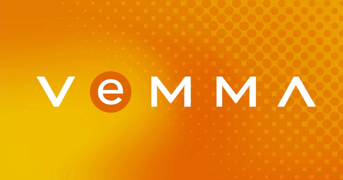 Benson K. Boreyko, CEO de Vemma, comunica el nuevo Plan de Compensación