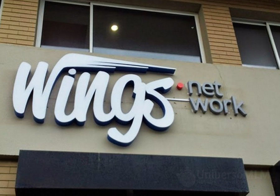 wings-network.jpg