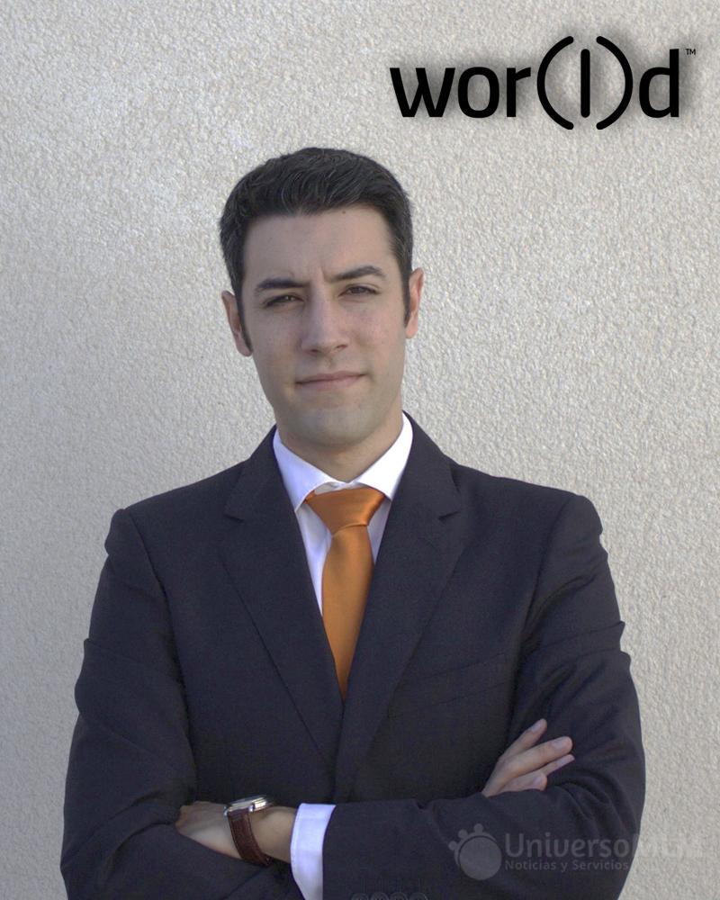 world-global-network-pablo-prieto