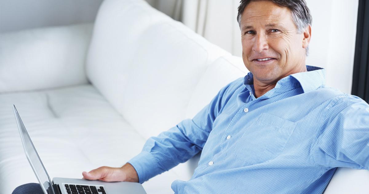Diez razones para iniciar un negocio MLM