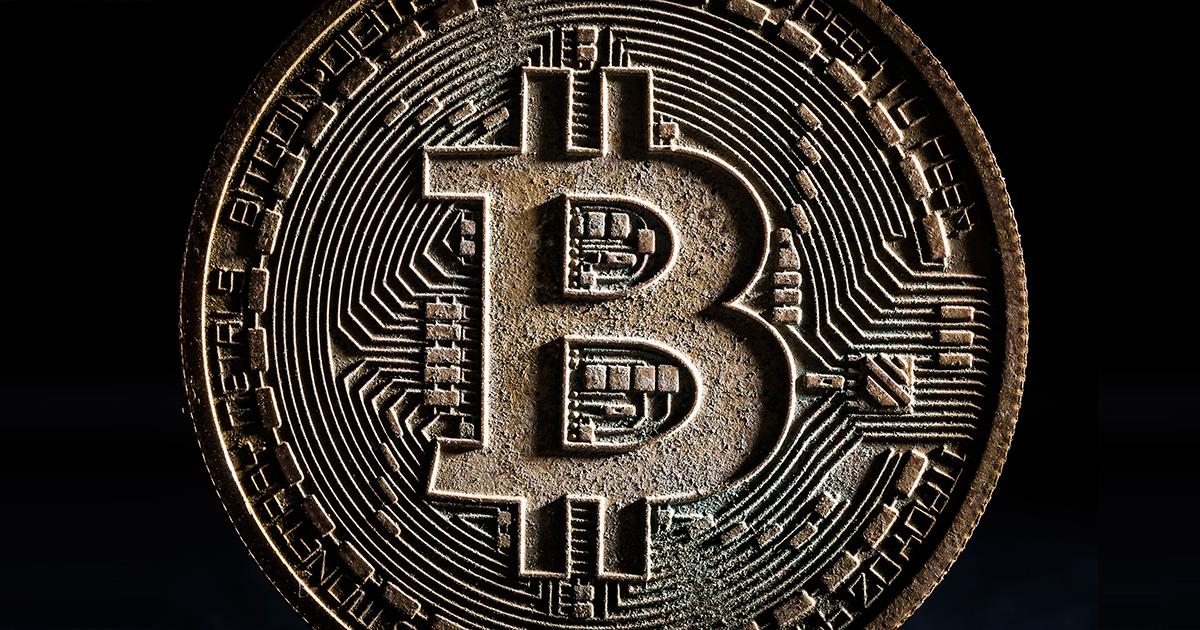 Bitcoin y blockchain, motivo de debate y estudio en Alemania