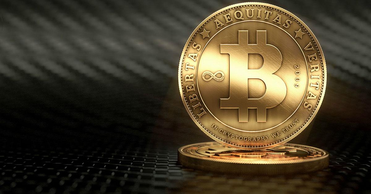 El Bitcoin es la moneda digital que ha venido a cambiar el sistema financiero
