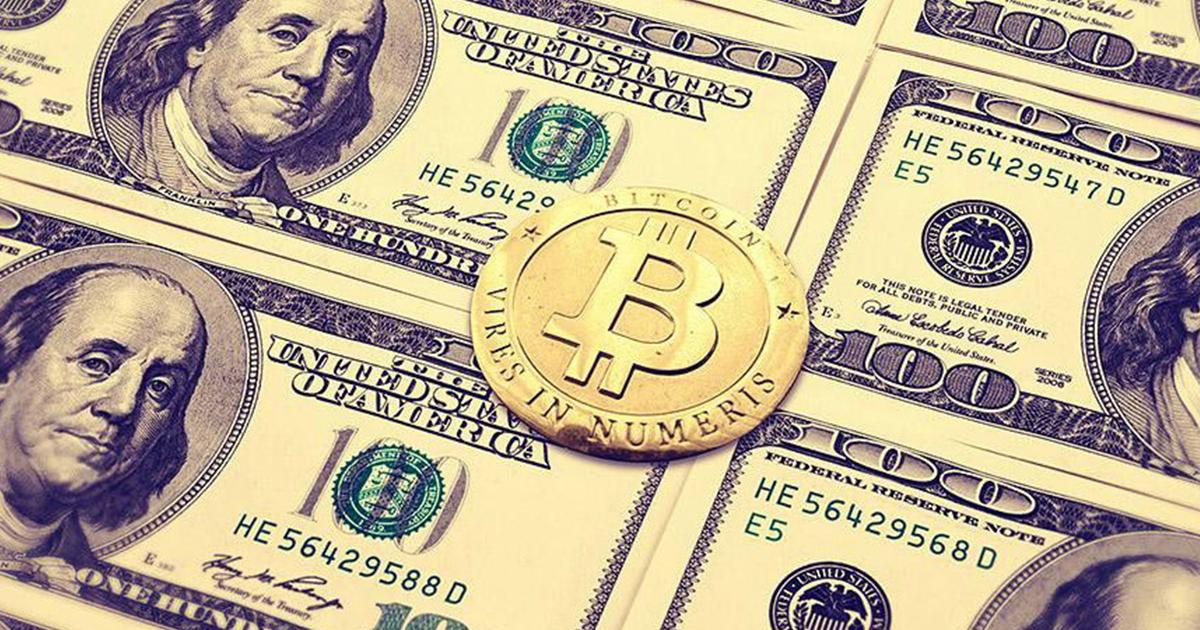 Bitcoin, es la primera moneda electrónica