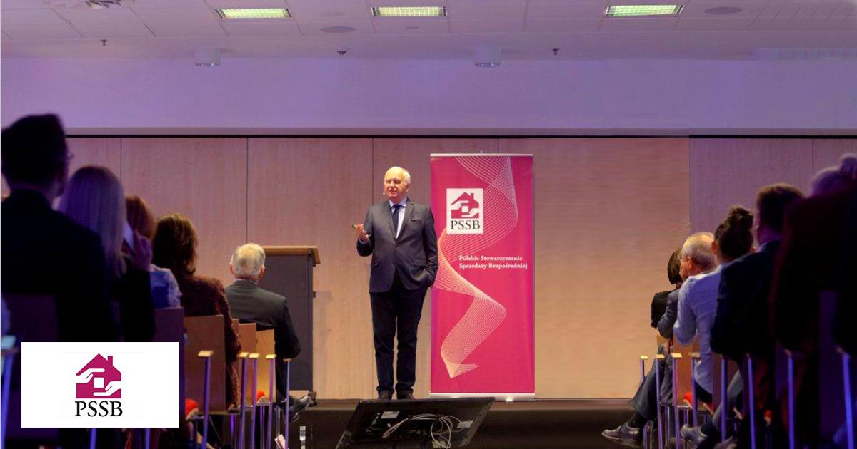 Reunión de la DSA de Polonia para tratar temas de interés común