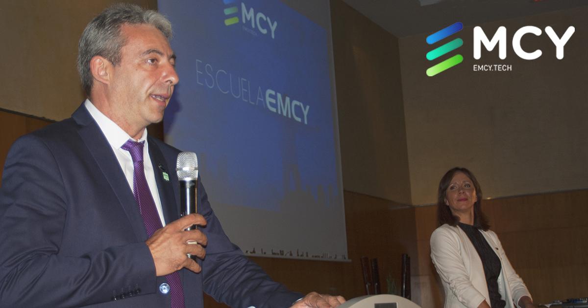 emcy-directivos