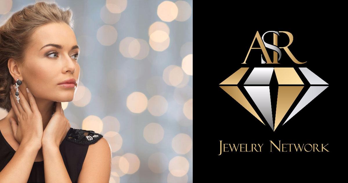 ASR Jewelry, la nueva compañía MLM de Joyería
