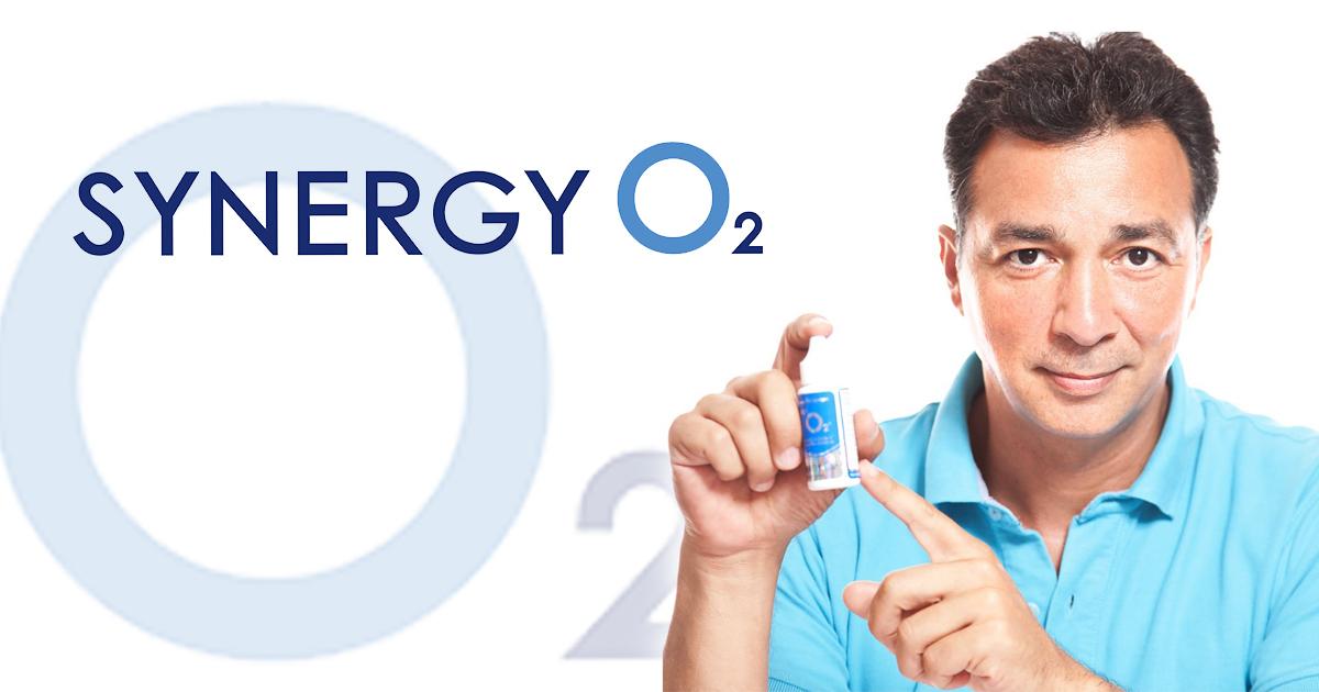 synergyo2-reportaje