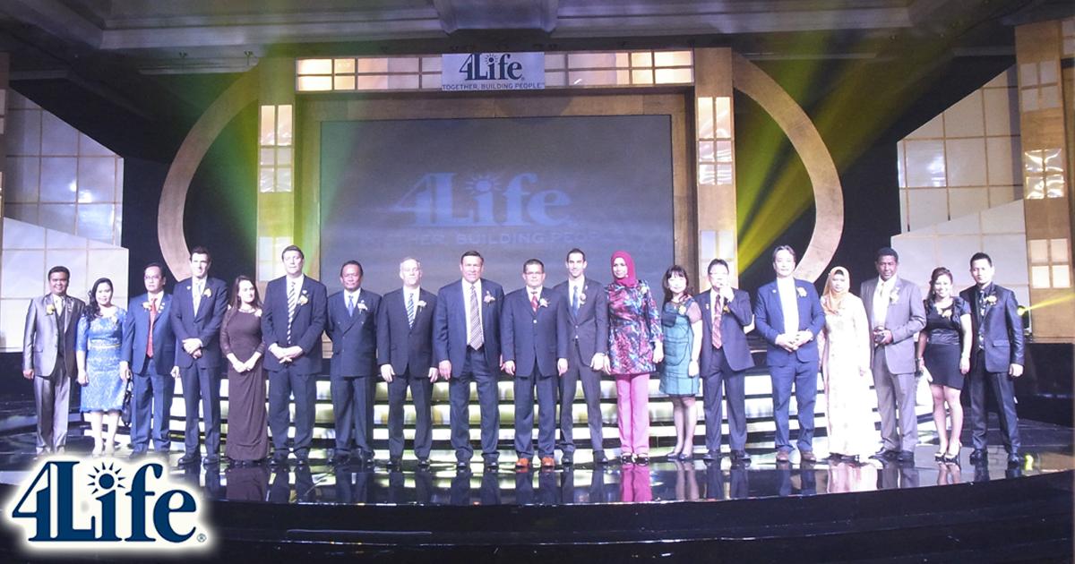 4life-indonesia-