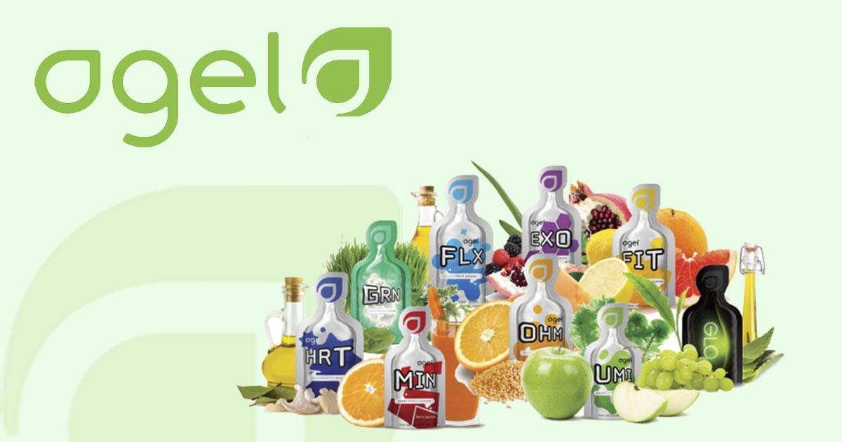 agel-productos