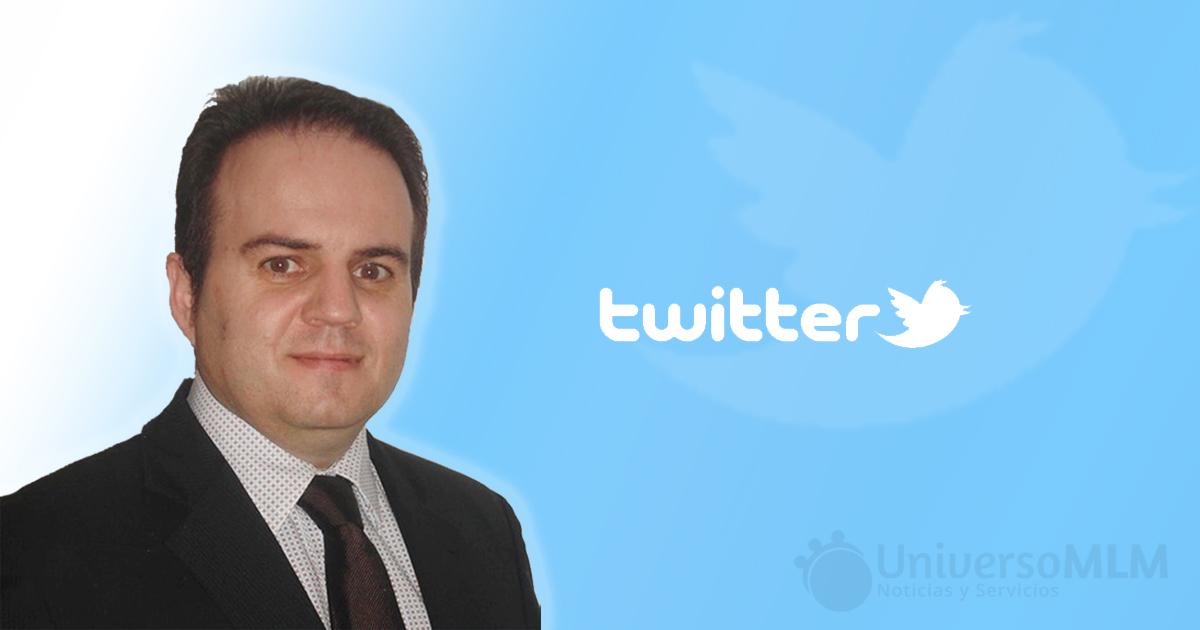 alfonso-sanchez-twitter