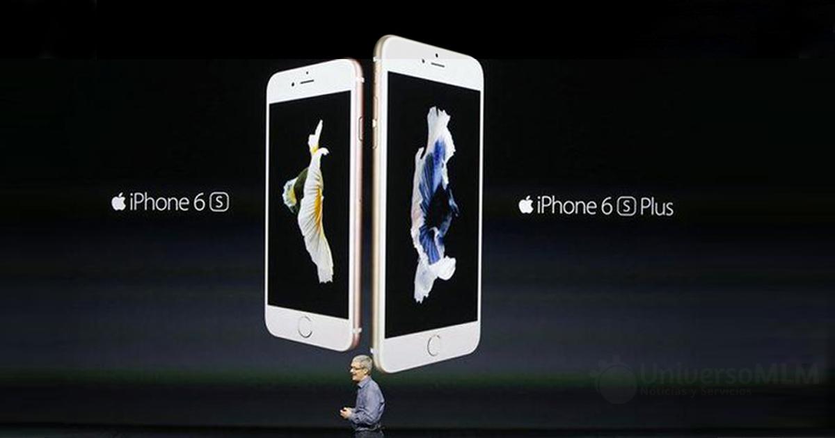 apple-beneficios-2015