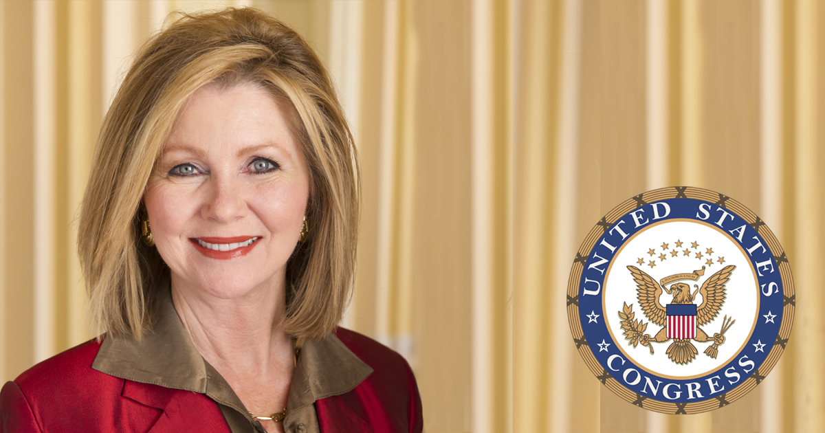 congress-marsha-blackburn