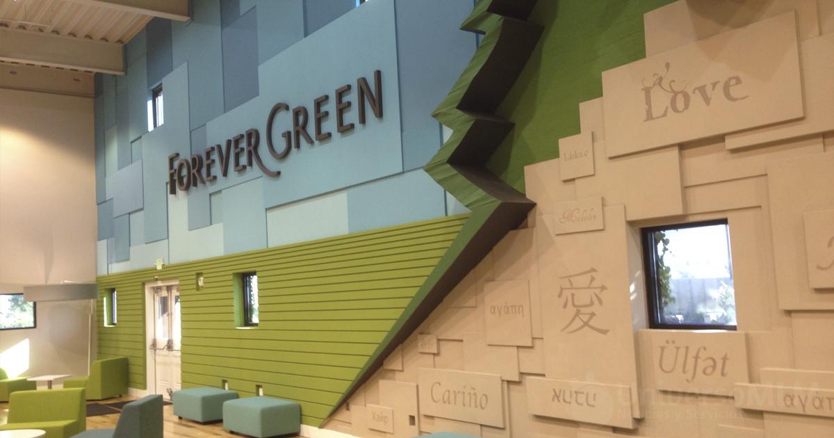 forevergreen-prevision-economica