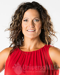 Janey Snelgrove