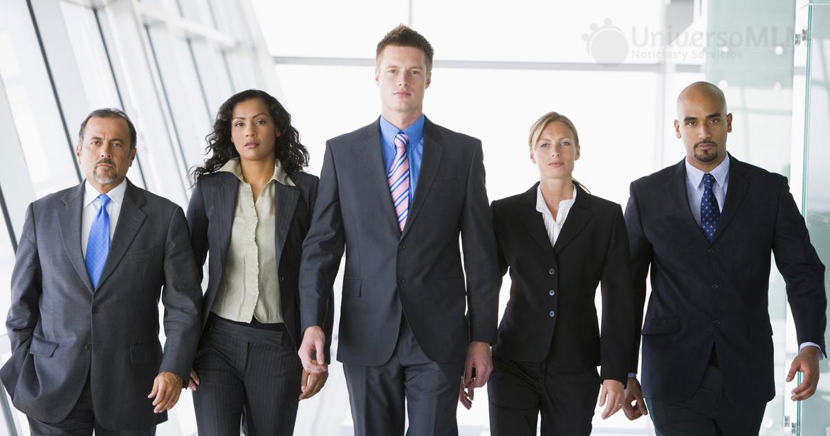 El Liderazgo, pieza clave para cualquier organización
