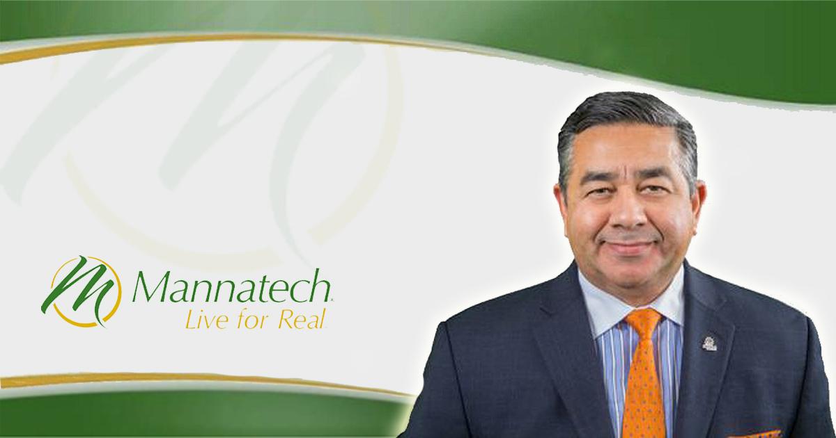 mannatech-al-bala