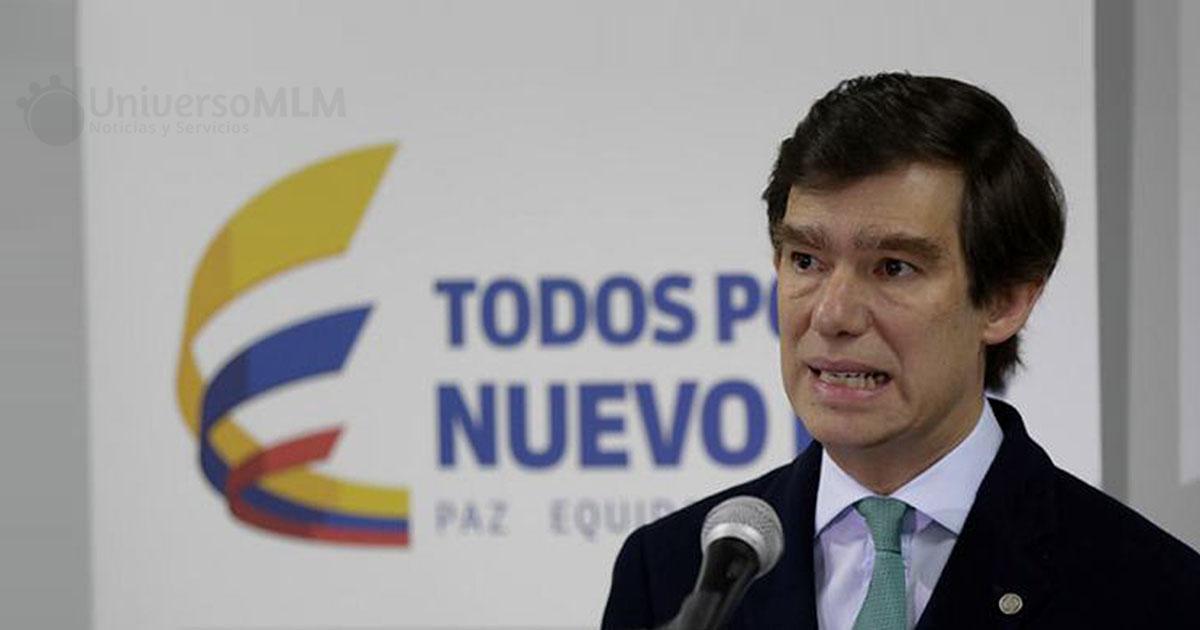 superintendencia-colombia-francisco-reyes.jpg