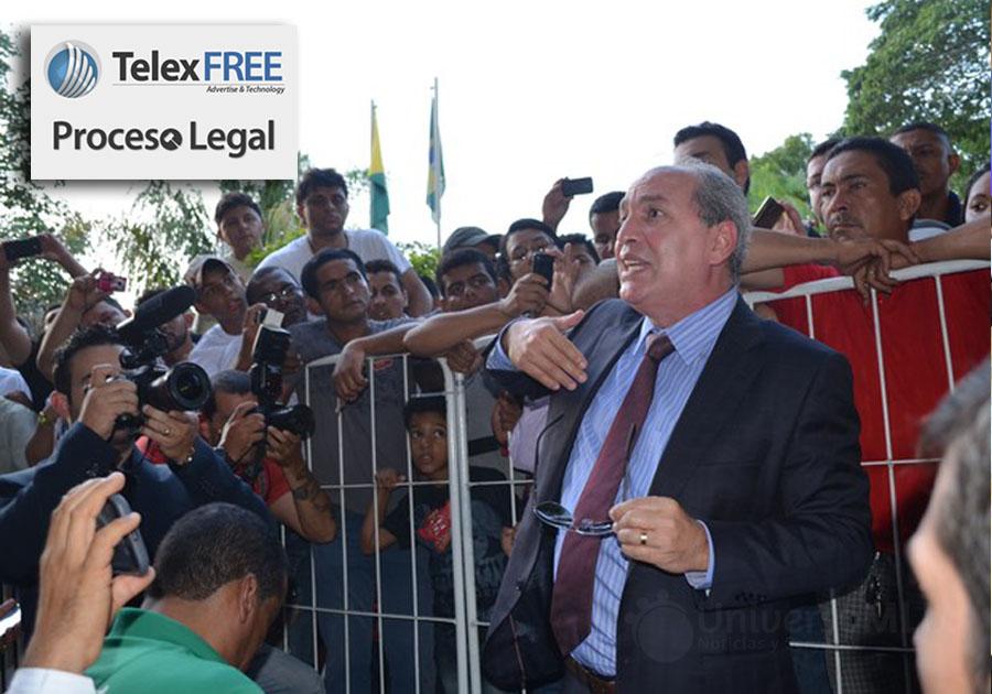 telexfree-costa-juzgado-periodistas