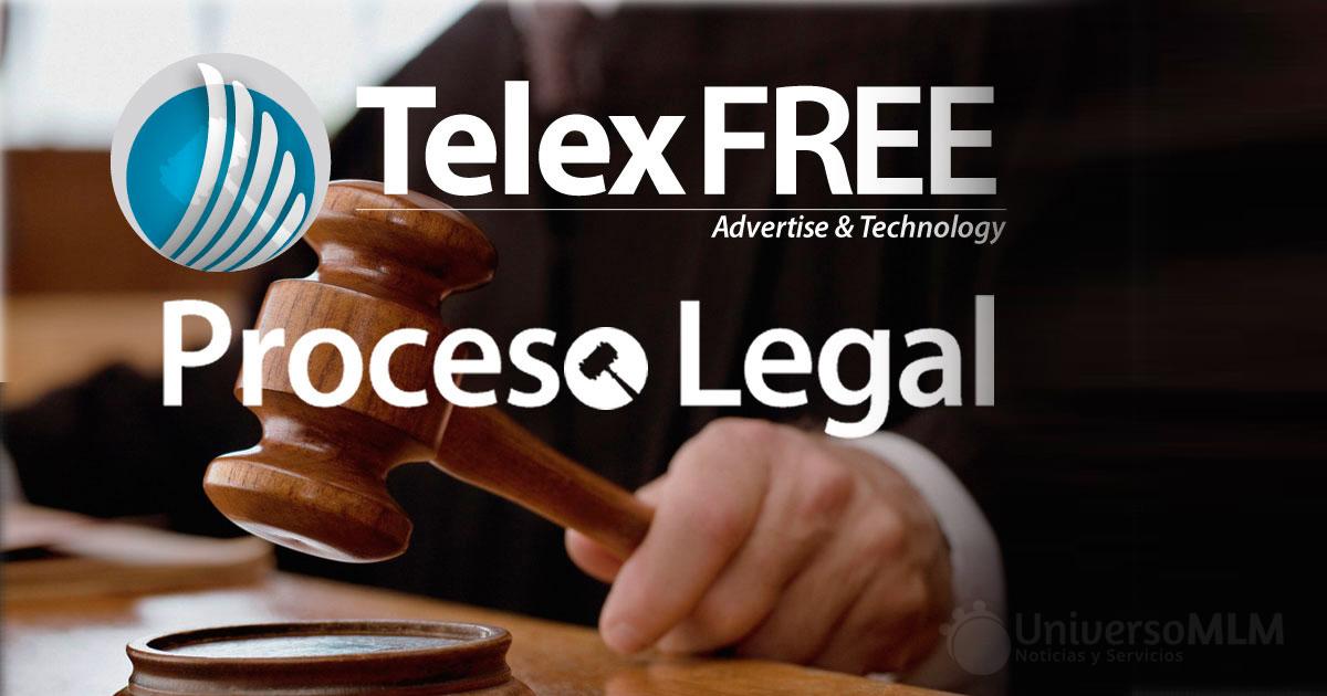 telexfree-devoluciones-chelsea