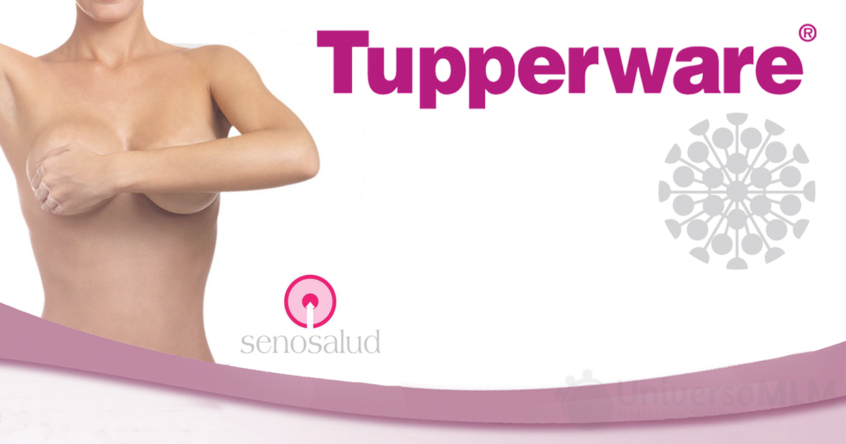 tupperware-senosalud