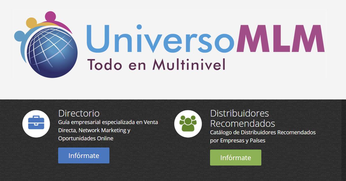 universomlm-directorio-recomendados1