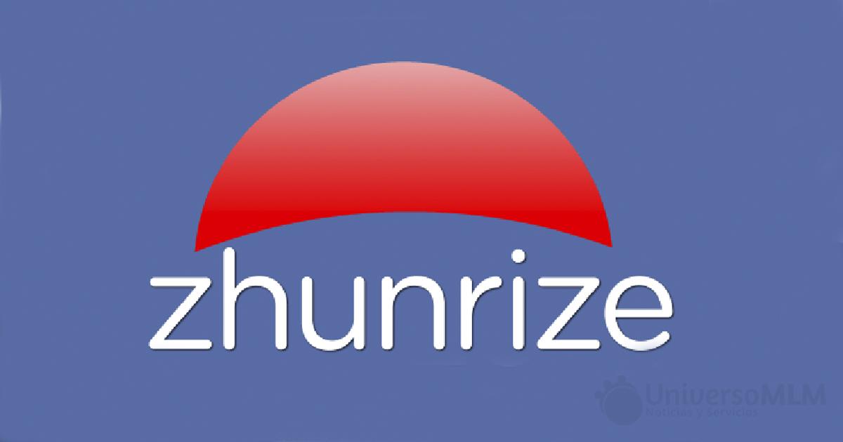 zhunrize-logo